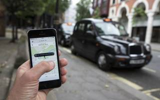 uber and tfl battle over english tests for drivers set for fresh court date