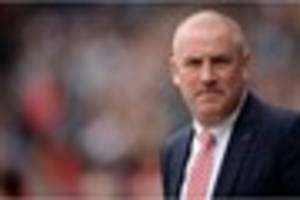 nottingham forest set to miss out on transfer target; leeds,...