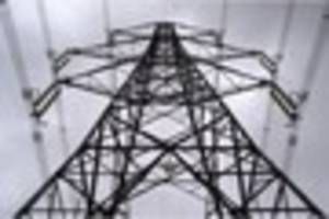 hundreds without electricity after two notts power cuts