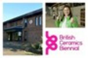 great news: £3.8m funding boost for north staffordshire's...