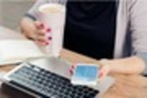 Work from home job vacancies in Cornwall with no experience...