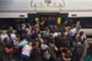 Southern Rail overtime ban: Everything you need to know