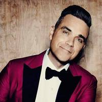 robbie williams apologises to jimmy page