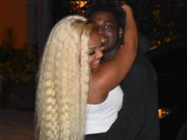 "kodak black deads twitter page too, explains why he's going ghost: ""i can't keep calm, ima monster"""