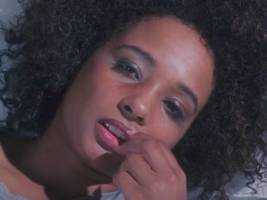 "Natalie Cadet's ""Dear Depression"" [Music Video]"