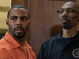 POWER Premiere Had Social Media Going Nuts, Toppled Nielsen Social Content Ratings Chart
