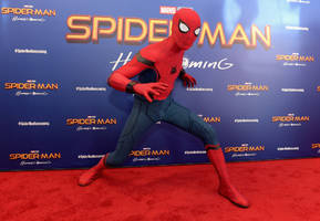 'Spider-Man: Homecoming' Sequel To Usher In New Avatar Of Marvel Cinematic Universe, Says Kevin Feige