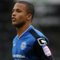 Rochdale to take inspiration from Joe Thompson after midfielder's cancer battles