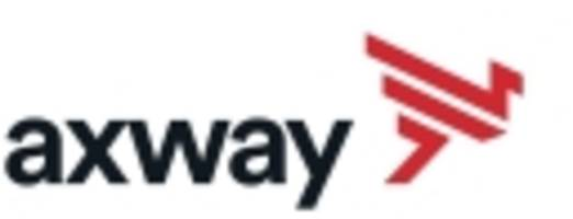 10 Years On From iPhone® Launch, Axway Survey Examines Consumer View of Smartphones