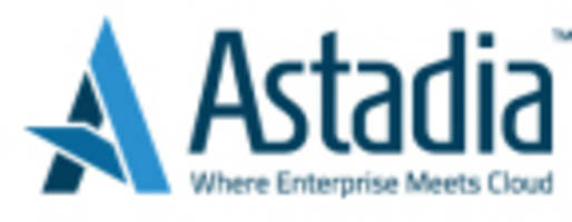 astadia publishes a guide for moving ibm & unisys applications to the aws cloud