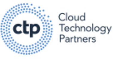 Cloud Technology Partners Achieves AWS Security Competency