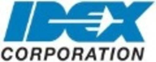 idex corporation to webcast second quarter 2017 earnings call