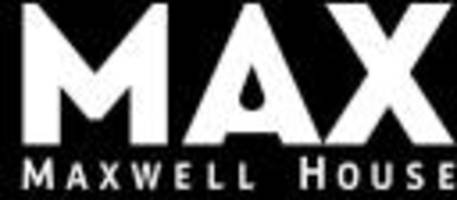MAX by Maxwell House, A New Line of Coffee from Maxwell House Lets You Customize Your Coffee Drinking Experience