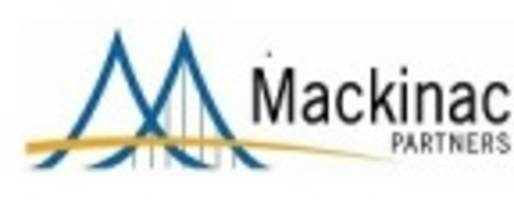 Mackinac Partners Promotes Business Intelligence Executive Kevin M. Cronin to Senior Managing Director, Welcomes Corporate Development and Legal Executive Howard S. Lanznar as Senior Advisor