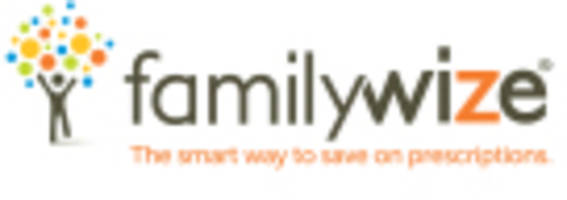 Mental Health Association of Central Florida Named $10,000 Winner of FamilyWize's Healthy You, Happy Orlando Campaign