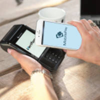 MobilePay Live in Denmark and Coming to Merchants in Finland and Norway through Verifone Platform