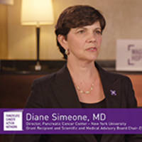 Pancreatic Cancer Action Network Invests in Precision Medicine and Early Detection to Change Outcomes for the World's Toughest Cancer