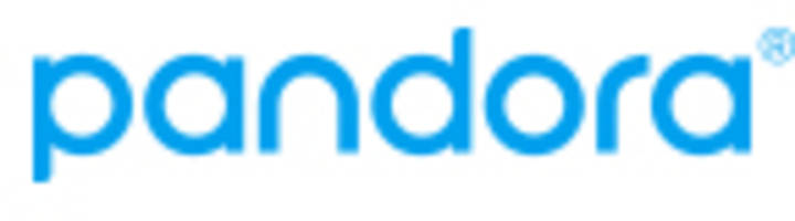 Pandora Announces Senior Leadership Transition and Appoints New Board Member