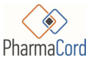 PharmaCord Expands Leadership Team