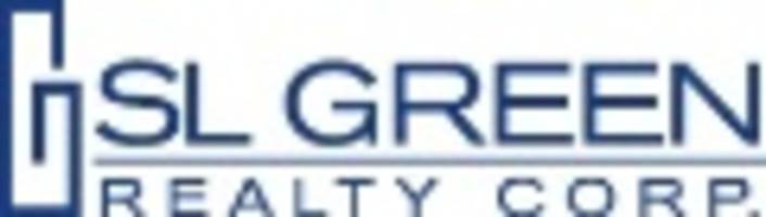sl green realty corp. to release second quarter 2017 financial results after market close on july 19, 2017