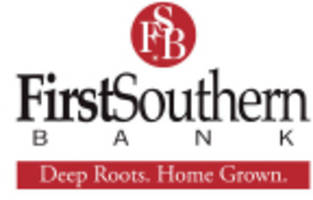 Shoals Area Business Leaders to Purchase First Southern Bank