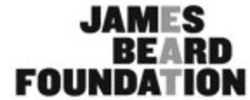 the james beard foundation announces susan ungaro will step down as president at the end of 2017; national search for next leader to be launched