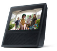 Vivint Smart Home Integrates with Amazon Echo Show to Extend Leadership in Voice-Controlled Smart Homes