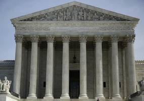 us top court takes up case of jerusalem terror attack victims vs iran