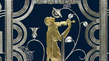 skyscrapers and diamonds: looking back at the jazz age