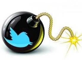 Twitter algorithm can identify riots before police reports