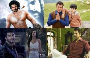 box office: top 10 best opening weekends of 2017, tubelight grabs second spot!