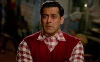 tubelight grosses over 143 crores at the worldwide box office