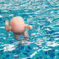 Rachel Stewart: Which party leader would save a drowning baby?