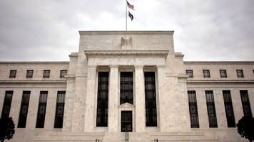 us banks clear stress test
