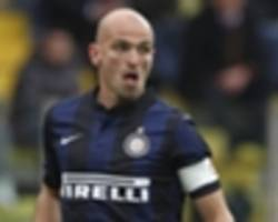 fifa u-17 world cup: esteban cambiasso and nwankwo kanu to grace the official draw