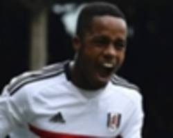 tottenham target sessegnon signs new fulham deal