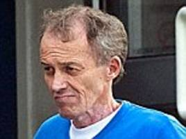 former football coach barry bennell, 63, appears in court