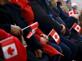 a canadian vc firm is paying entrepreneurs to relocate and become citizens