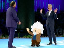 salesforce's newest 'einstein' ai tools can tell when people are mad in texts and emails (crm, twtr)