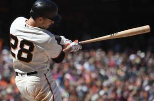 San Francisco Giants name untouchables, but issues remain