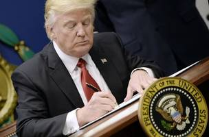 Trump's Travel Ban Gets A Temporary Lift - Here's What You Need To Know