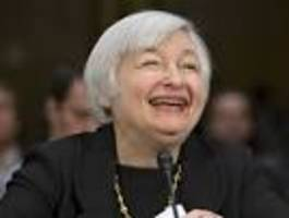 banks rush to announce dividend, buyback plans after all pass fed's stress test, cof needs to resubmit plan