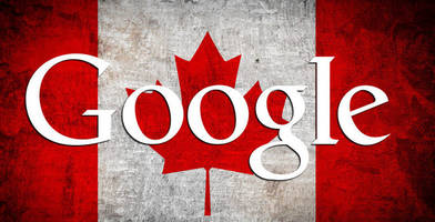 top canadian court permits worldwide internet censorship