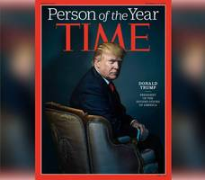 what they're not telling you about trump's fake time magazine cover