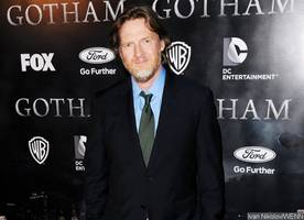 'gotham' star donal logue's child is missing