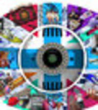 four new housemates to enter big brother this weekend