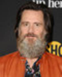 jim carrey will face trial over ex's death as he drops £290k charge against her mum