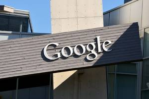 Canada's Supreme Court rules Google must block certain search results worldwide
