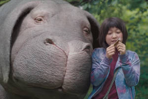 netflix is bringing dolby atmos surround sound to its original content starting with okja