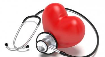 persistent mental stress ups death risk in heart disease patients